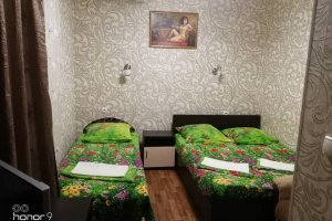 отель орхидея гагра официальный сайт